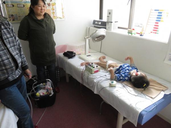 酸素 脳症 低 心停止後低酸素脳症による四肢麻痺患者に対する運動療法の経験